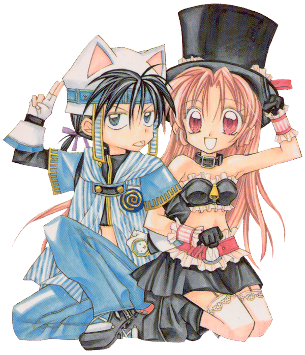 https://dianasalsa.de/assets/images/anime/76/takuto_and_meroko.png